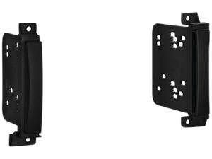 METRA 95-6513 Vehicle Mount for Radio