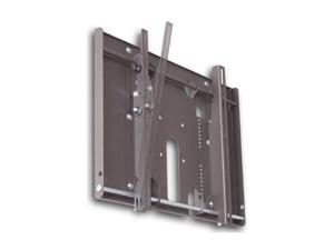 "Premier Mounts CTM-MS2 37""-63"" Tilt TV Wall Mount LED & LCD HDTV up to VESA 800x505 160 lbs Compatible with Samsung, Vizio, Sony, Panasonic, LG, and Toshiba TV"
