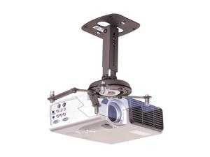 Premier Mounts PBL-UMS Universal Projector Mount with adjustable channel