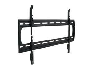"Premier Mounts P4263F 42""-63"" Low Profile TV Wall Mount LED & LCD HDTV up to VESA 815x525 175 lbs Compatible with Samsung, Vizio, Sony, Panasonic, LG, and Toshiba TV"