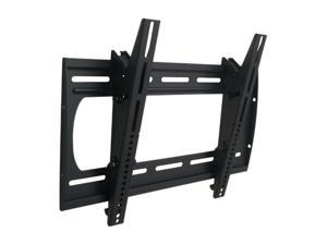 Premier Mounts P2642T TV Bracket