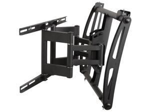 "Premier Mounts AM175 Black 42"" - 63"" Swing Out Flat Panel Mount"