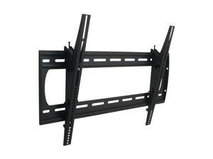 "Premier Mounts P4263T 42""-63"" Tilt TV Wall Mount LED & LCD HDTV up to VESA 800x525 175 lbs Compatible with Samsung, Vizio, Sony, Panasonic, LG, and Toshiba TV"