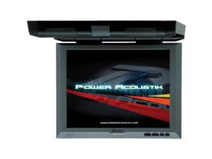 "Power Acoustik 15.2"" Universal Ceiling Mount Monitor"