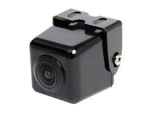 "Power Acoustik CCD-4XS 1"" Surface Mount Rear View Camera"