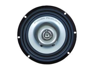 "Power Acoustik KP-65 6.5"" 200 Watts Peak Power 2-Way Car Speaker"