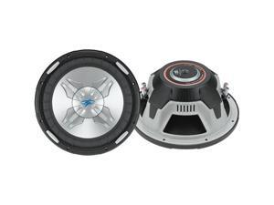 "POWER ACOUSTIK P1-15W 15"" 1000W Car Subwoofer"