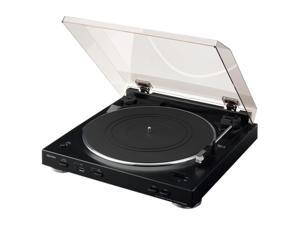Denon DP-200USB Fully Automatic Record Player