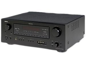 Denon AVR-688 R 7.1-Channel Receiver