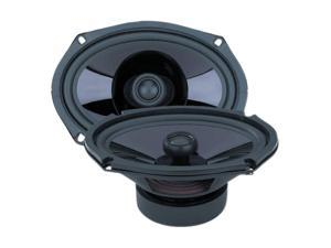 "SOUNDSTREAM 6"" x 9"" 150 Watts Peak Power 2-Way Car Speaker"