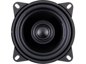 "SOUNDSTREAM 4.0"" 85 Watts Peak Power 2-Way Speaker"