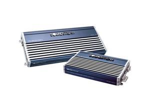 SOUNDSTREAM RUB1.700 700W Mono Amplifier