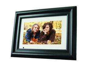 "Sungale CA700 7"" 480 x 234 Digital Photo Frame"