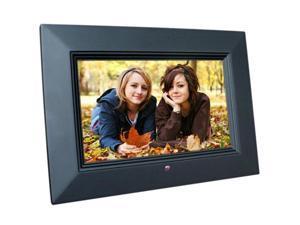 "Sungale AD1020 10.2"" Digital Photo Frame"