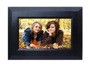 "Sungale CA705 7"" 7"" 480 x 234 Digital Photo Frame"