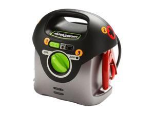 Energizer 84021 Battery Jumpstarter