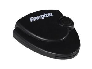 ENERGIZER CAPW2BODE TrailFinder 3 White LEDs Cap Light
