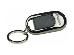 ENERGIZER HTKC2BUCS Hi-Tech LED Keychain Light