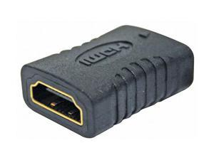 STEREN 528-006 HDMI(R) Jack to Jack Adapter