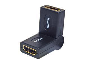 Steren 528-005 HDMI Adapter