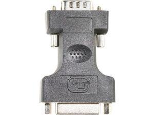 Steren 516-005 DVI to VGA HD15 Adapter