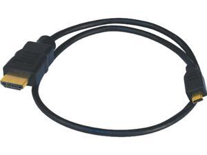 Steren HDMI Cable