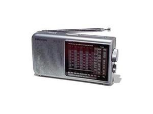Sangean AM/FM/SW 1-10 World Radio SG-622