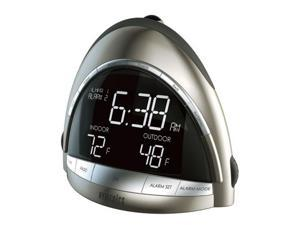 HoMedics SS-5010 SoundSpa Premier Clock Radio