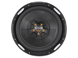 "SOUND STORM CL10D 10"" 1800W Car Subwoofer"