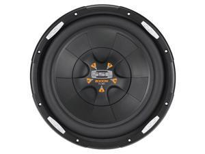 "SOUND STORM 15"" 2400W Car Subwoofer"