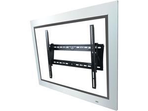 "Atdec TH-3070-UT-TAA 42""-80"" Tilt TV Wall Mount LED&LCD HDTV Up to VESA 400x800 Max Load 200 lbs for Samsung, Vizio, Sony, Panasonic, LG, and Toshiba TV"