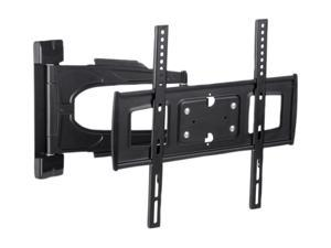 Atdec TH-2050-UFL Telehook Small-Medium Articulated Arm TV Mount