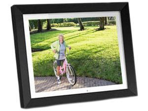 aluratek admpf415f 15 1024 x 768 digital photo frame