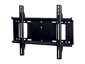 "Peerless SF640 32""-60"" Fixed TV Wall Mount LED & LCD HDTV up to VESA 450x405 max load 150 lbs,Compatible with Samsung, Vizio, Sony, Panasonic, LG, and Toshiba TV"