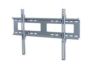 "Peerless-AV SF650P Black 32"" - 56"" Universal Flat Panel Wall Mount"