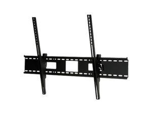 "Peerless ST680P 60""-95"" Tilt TV Wall Mount LED & LCD HDTV up to VESA 1119x745 max load 350 lbs,Compatible with Samsung, Vizio, ..."