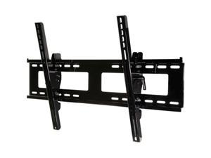 "Peerless PT650 37""-75"" Tilt TV Wall Mount LED & LCD HDTV up to VESA 600x400 max load 175 lbs,for Samsung, Vizio, Sony, Panasonic, ..."