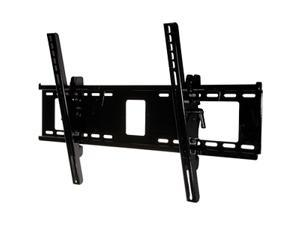 "Peerless PT660 39""-80"" Tilt TV Wall Mount LED & LCD HDTV up to VESA 600x400 max load 200 lbs,for Samsung, Vizio, Sony, Panasonic, ..."