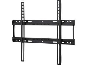 "Peerless SFL646 32""-50"" SmartMountLT TV Wall Mount LED & LCD HDTV up to VESA 400x400 max load 70 lbs,Compatible with Samsung, Vizio, Sony, Panasonic, LG, and Toshiba TV"