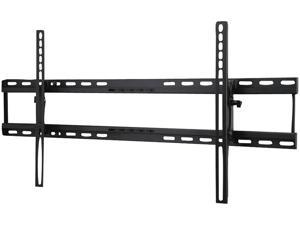"Peerless STL670 39""-75"" Tilt TV Wall Mount LED & LCD HDTV up to VESA 800x400 max load 105 lbs, Compatible with Samsung, Vizio, Sony, Panasonic, LG, and Toshiba TV"