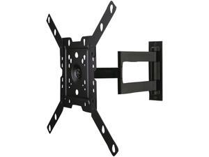"Peerless SAL746 22""-50"" Articulating TV Wall Mount LED & LCD HDTV up to VESA 200x200 max load 70 lbs,Compatible with Samsung, Vizio, Sony, Panasonic, LG, and Toshiba TV"