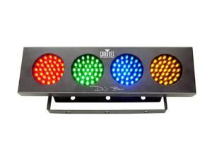 Chauvet DJ Bank LED Color Bank Effect Light