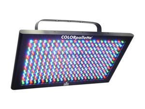 Chauvet COLORPALETTE 288 LED DMX Color Palette System