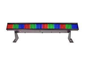 CHAUVET - COLORstrip Mini