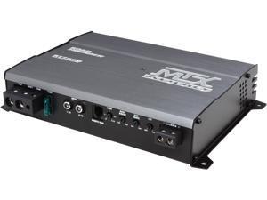 MTX 250W Mono Road Thunder Amplifier
