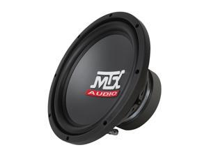 "MTX RTS10-04 10"" 500W Car Subwoofer"