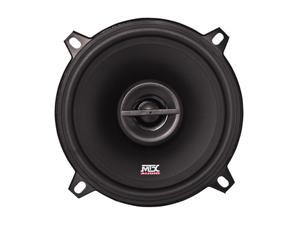 "MTX 5.25"" 70 Watts Peak Power Terminator 2-Way Car Speaker"