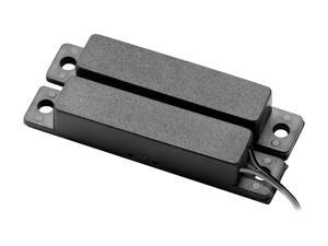 Directed 8600 Magnetic Switch