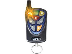 Directed 488V Viper LED 2-Way Replacement Remote