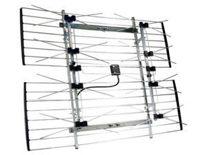 Channel Master CM-4228HD 8-Bay HDTV/UHF Outdoor Antenna